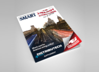 Smart Energy International issue 1 2021