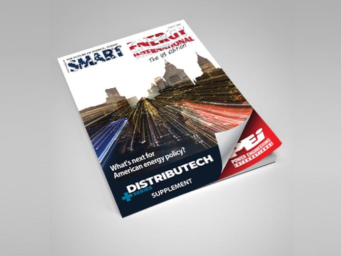 Smart Energy International issue 1 2021