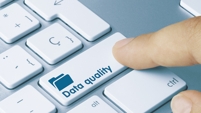 utility data