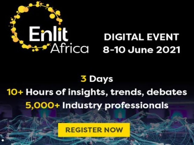 Enlit Africa – Developing the continent's hydrogen economy