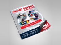 Smart Energy International issue 2 2021