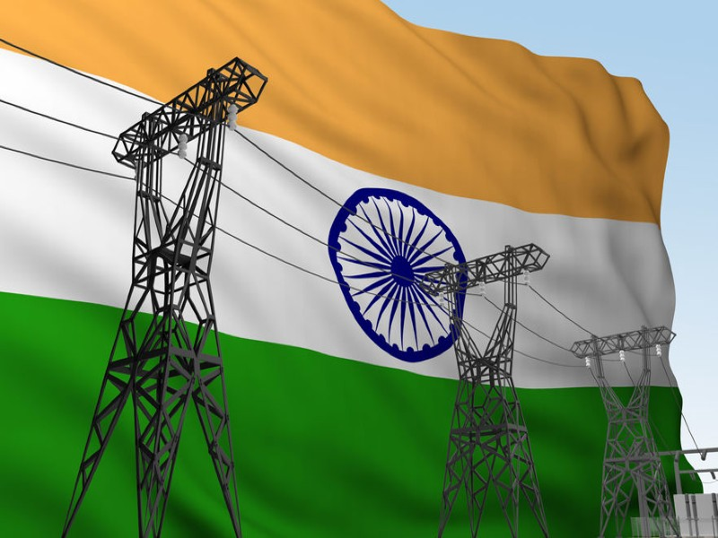NES to invest in Indian growth market