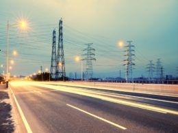 AMI data can improve situational awareness for grid ops