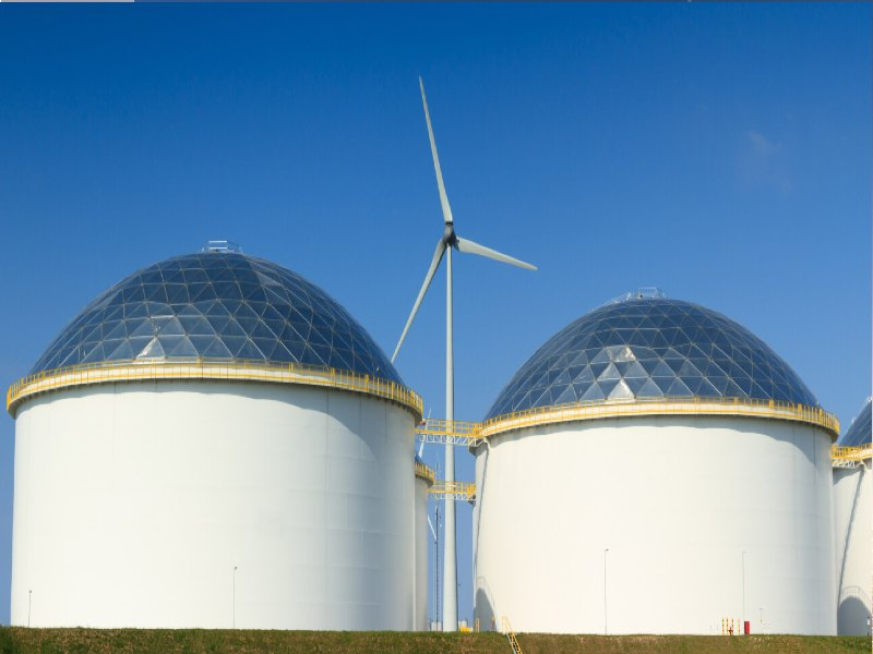 netherlands energy transition