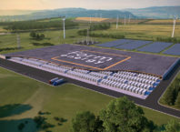Iron-air battery technology on path to commercialisation