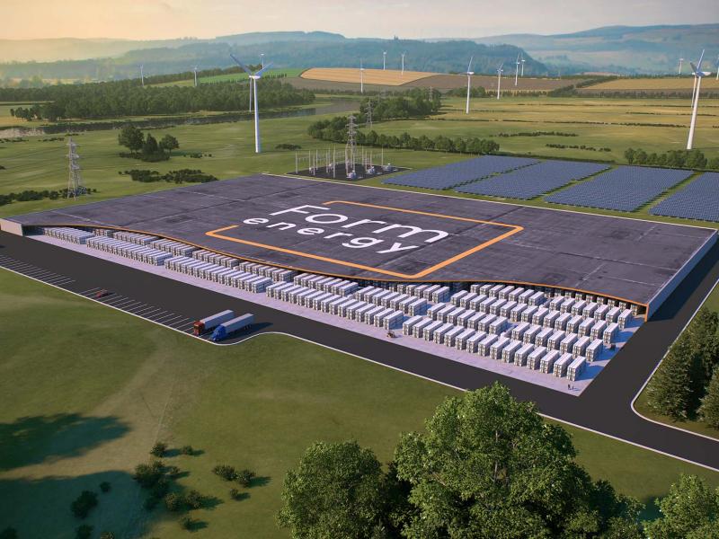 www.smart-energy.com