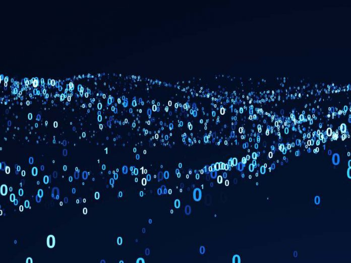 Data integration platforms for utilities