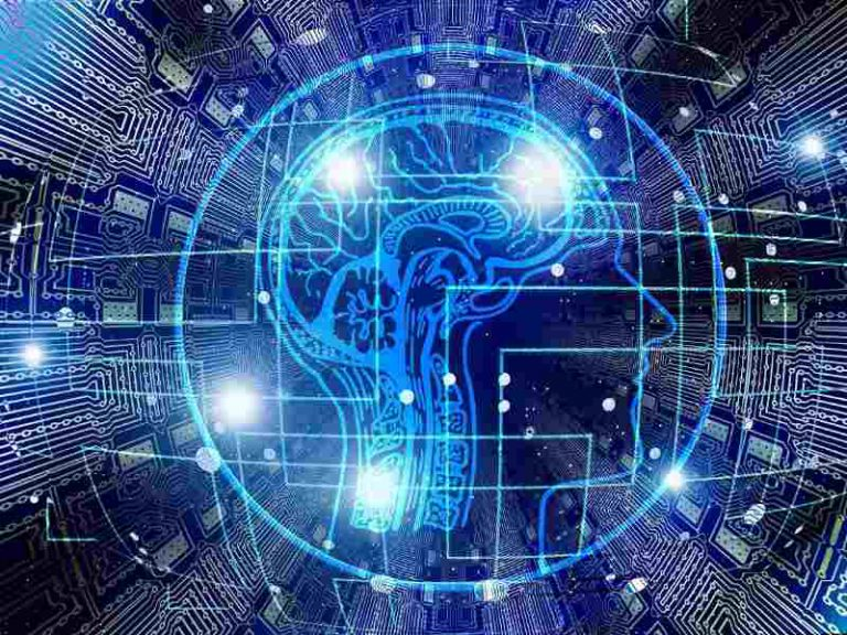 Ed's Note: AI and real-time forecasting, or how to make the power grid truly smart