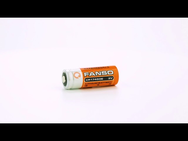 FANSO introduces the Limno2 Battery