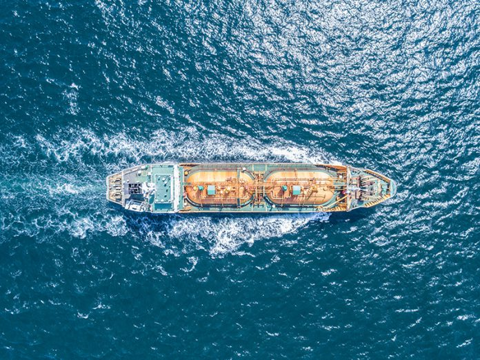 Maritime sector and hydrogen developments