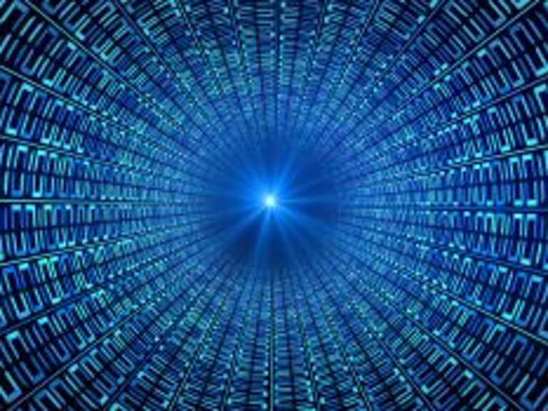 Quantum computing shows potential for power system fault analysis