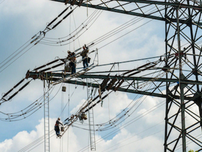 Grid enhancing technologies – the 'shared savings' option for the US