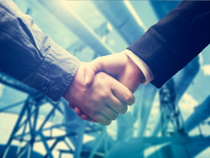 Air Liquede - TotalEnergies' partnership