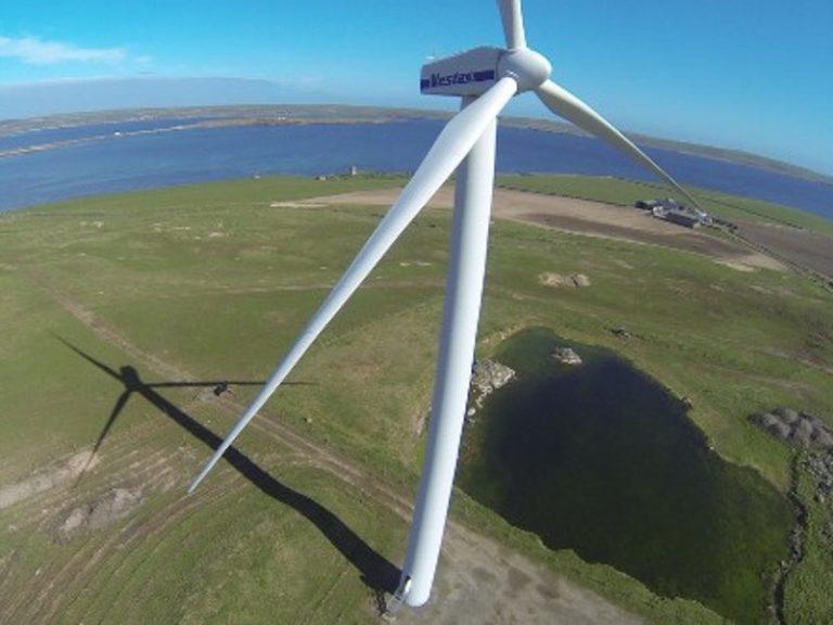 Orkney flexibility marketplace pilot wraps up