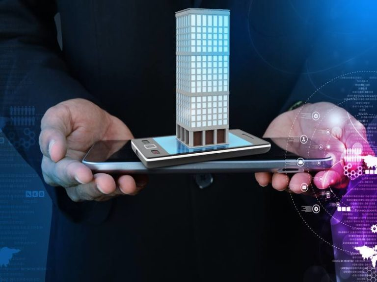 Siemens acquires French IoT and buildings energy management startup