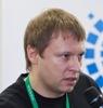 Alexey Danilin
