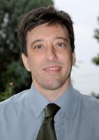 Antonio Ruffini