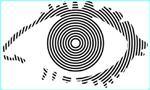Big Brother Filler Image with frame