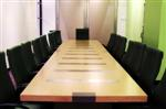 Boardroom - Front Page