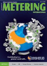 MI 3 2008 cover