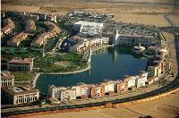 DUBIA PARK