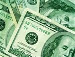 Dollars Fillers Image