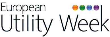 EUW logo