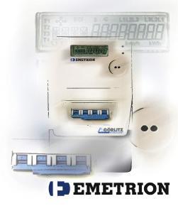 Emetrion
