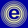 Energy Probe
