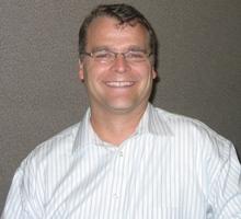 Erik Krause