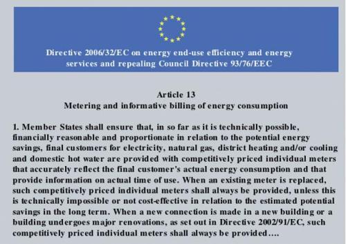 Europe energy1