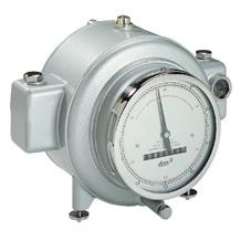 Actaris Lab Meter