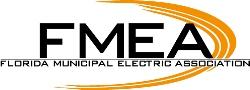 Florida Municipal Electric Association
