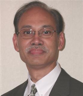 Ahmad Faruqui
