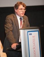 Paul Leufkens