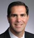 Kirk S. Hachigian.