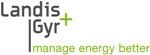 Landis and Gyr logo new1