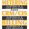 No Speaker Picture - Metering, Billing, CRM/CIS Australia and New Zealand 2005