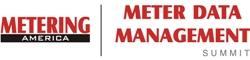 Meter Data Management