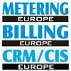 No Speaker Picture - Metering, Billing, CRM/CIS Europe