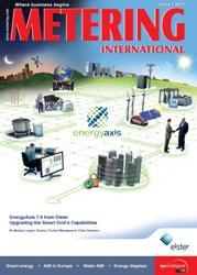 MI 1 2010 cover