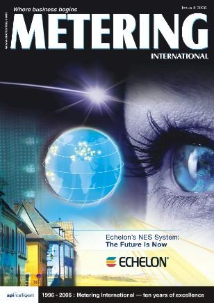 MI issue 4 2006