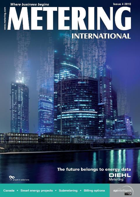 MI 4 2010 cover big