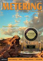 Smart Energy International Issue 1: 2007