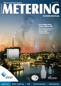 MI Issue 2 2007