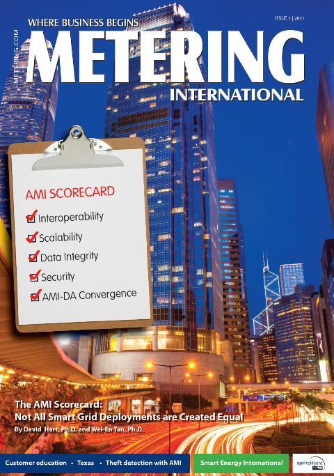 MI 1 2011 cover