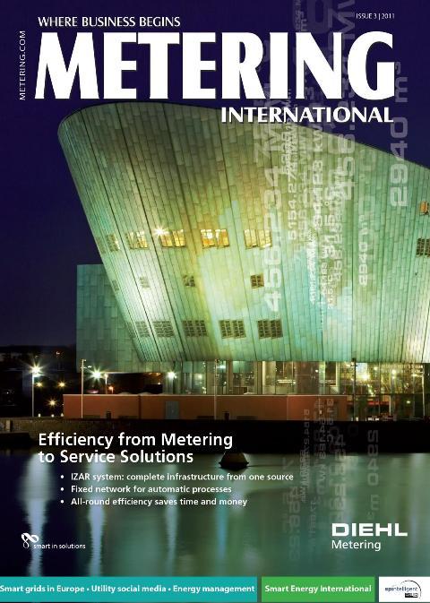 MI 3 2011 cover