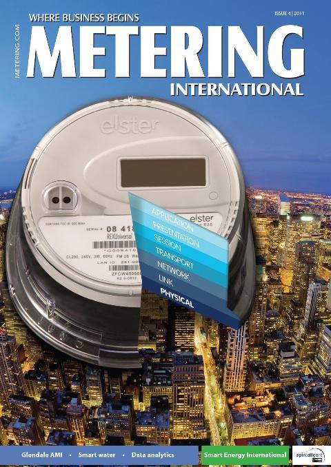 MI 4 2011 cover
