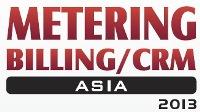 Metering Asia 13