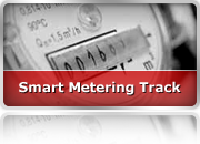 MAM-metering